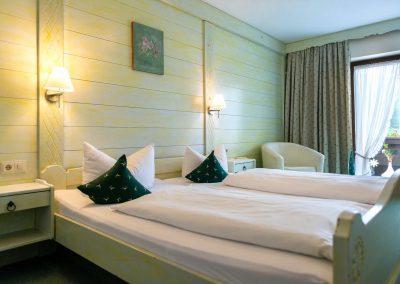 hotelzimmer3