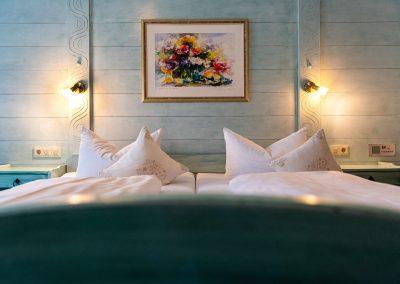 hotelzimmer4