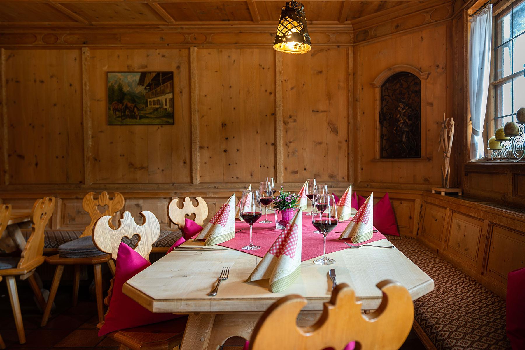 restaurant_104