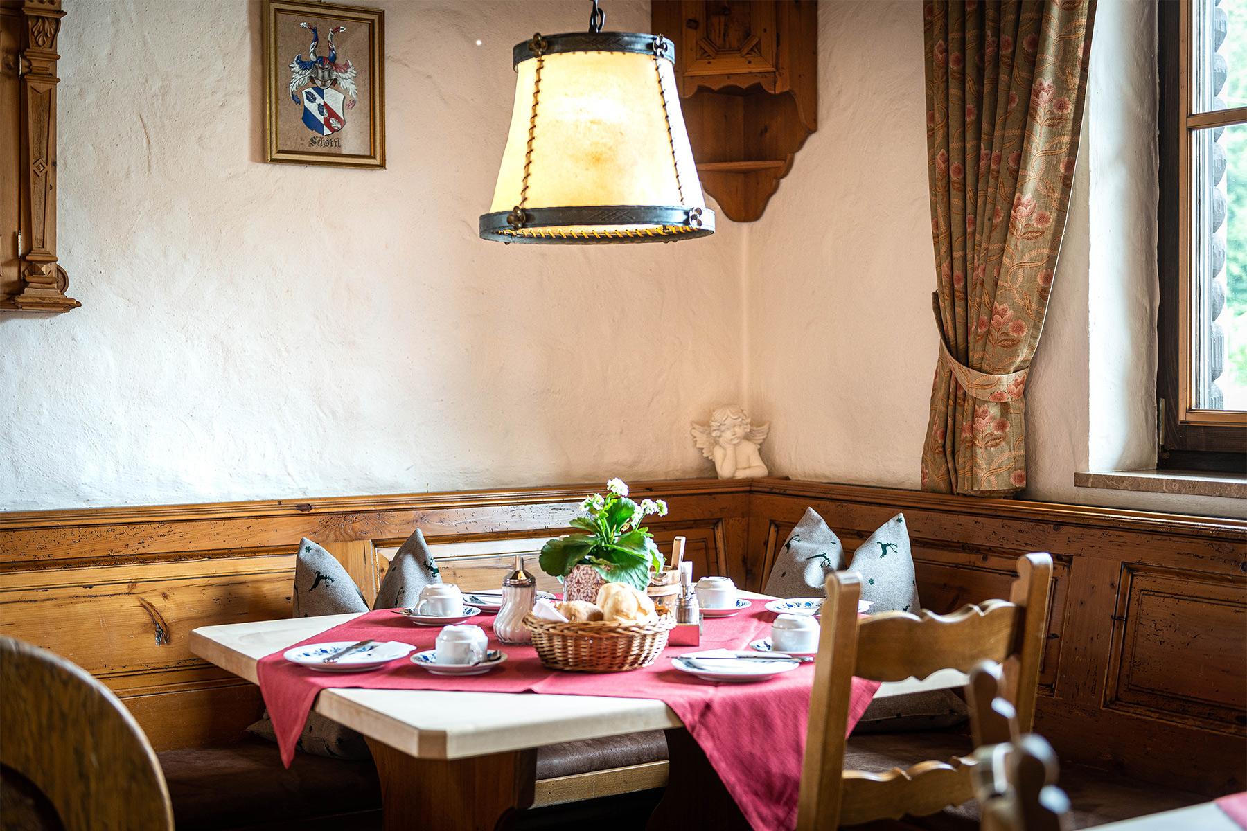 restaurant_105