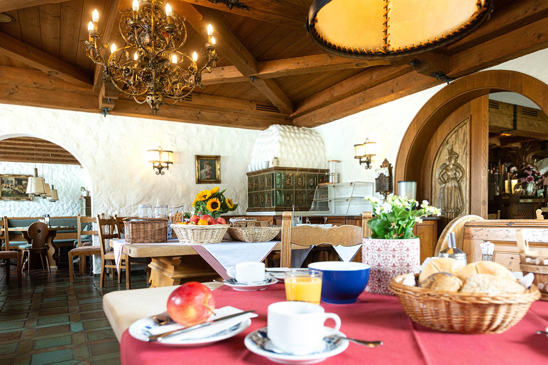 restaurant_106
